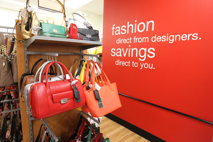 TK MAXX COMING TO AUSTRALIA
