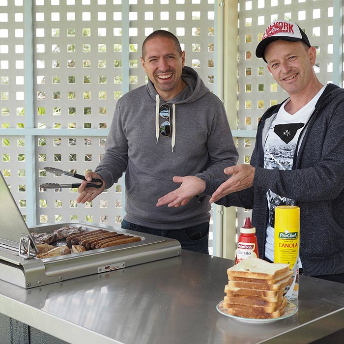 top-parks-barbecue