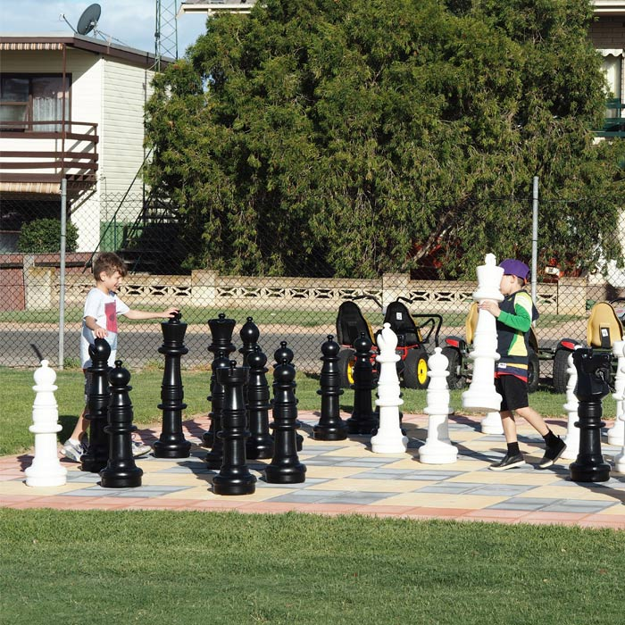 top-parks-giant-chess