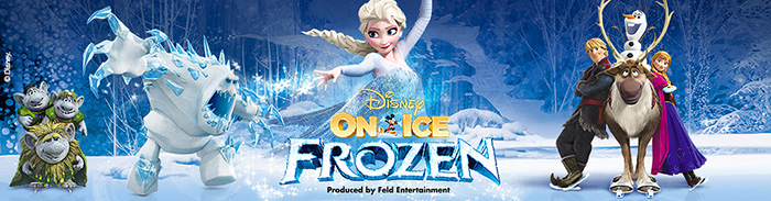 Disney-on-Ice-Presents-Frozen-Banner