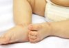 Hand, Foot & Mouth Disease
