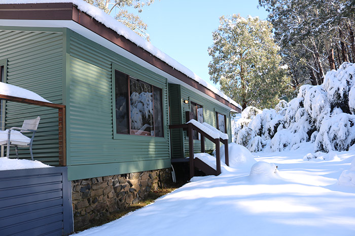 YMCA-Howmans-Gap-Accommodation