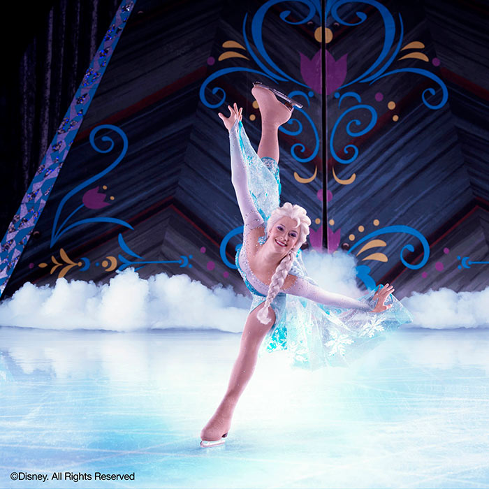 disney-on-ice-presents-frozen