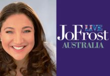 jo-frost-live-feature
