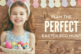 plan-easter-egg-hunt
