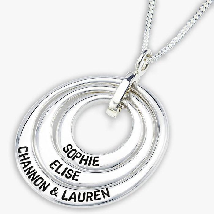 uberkate-ubercircles-necklace