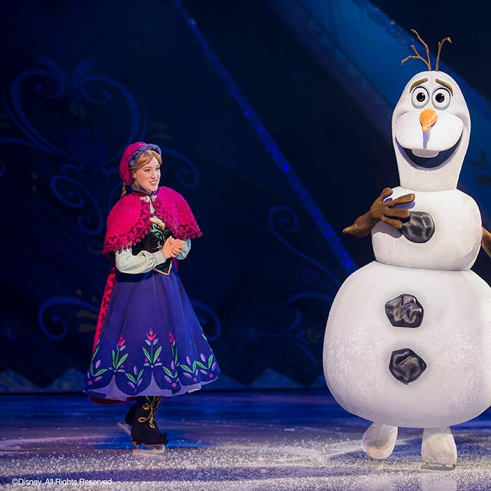 Disney-on-ice-presents-frozen-olaf