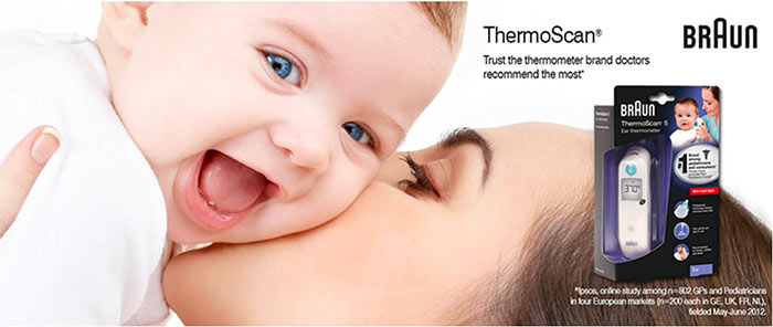 braun-thermoscan-banner-2