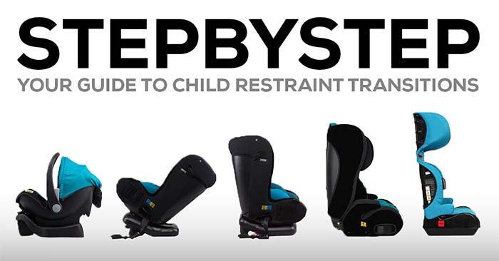 car-seat-safety-harness-step-by-step