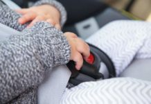 car-seat-safety