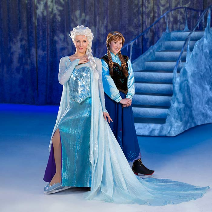 disney-on-ice-presents-frozen-costumes