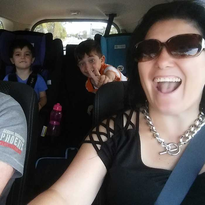 mitsubishi-outlander-family-fun