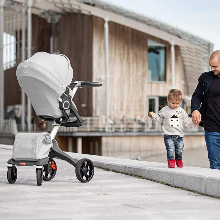 stokke-explory-v5-father