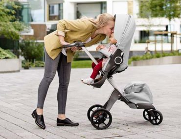 stokke-explory-v5-pram-feature