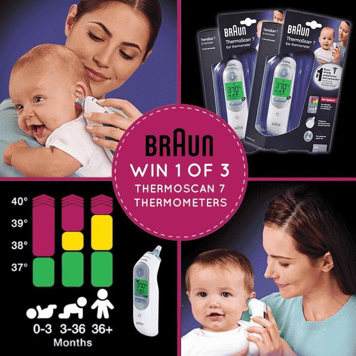 Braun-Thermoscan-7-Win