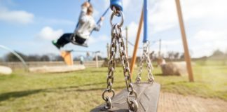 What to Teach Your Kids to Prevent Child Abduction