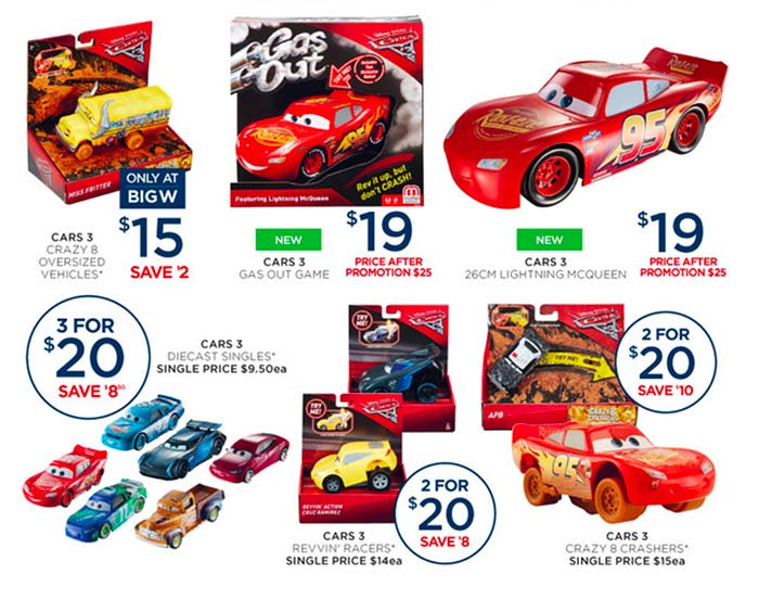 big-w-toy-sale-cars-3
