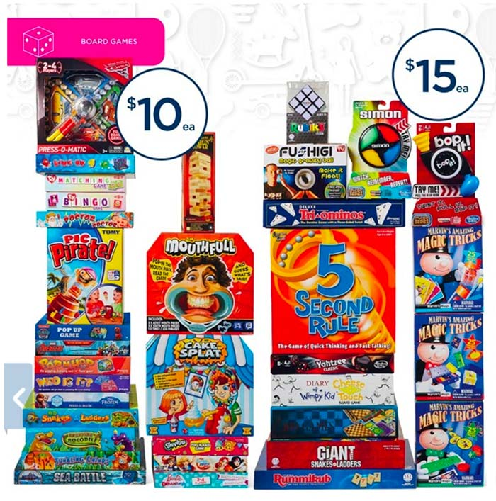 board-games-big-w-toy-sale