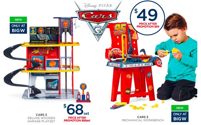 cars-3-mechanical-bench-big-w-toy-sale