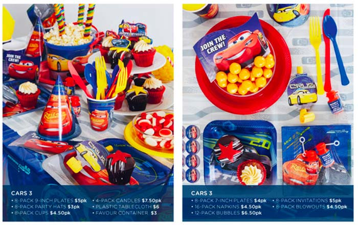 cars-3-partyware-big-w-toy-sale