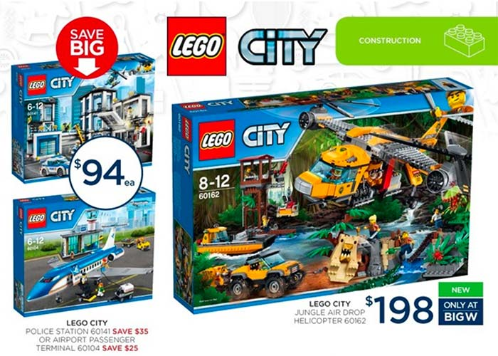 lego-city-helicopter-set