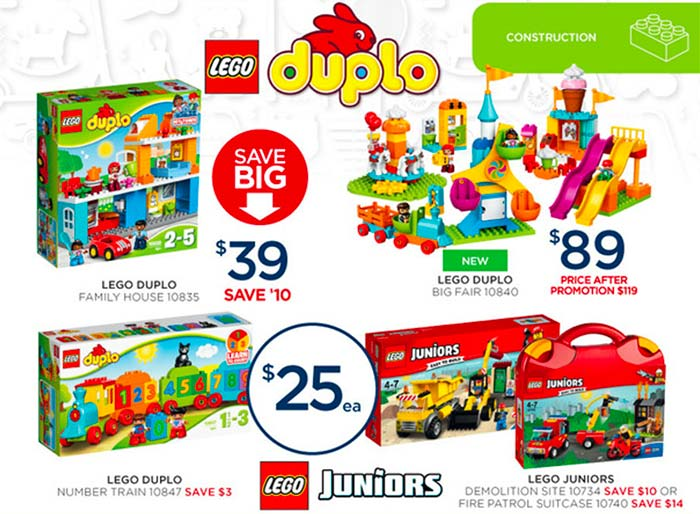 lego-duplo-big-w-toy-sale