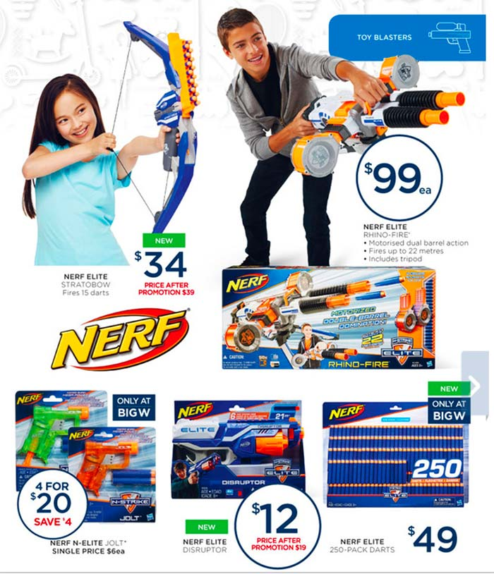 nerf-big-w-toy-sale