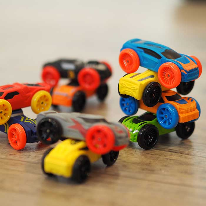 nerf-nitro-stacked-cars