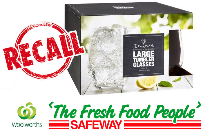 recall-woolworths-tumblers