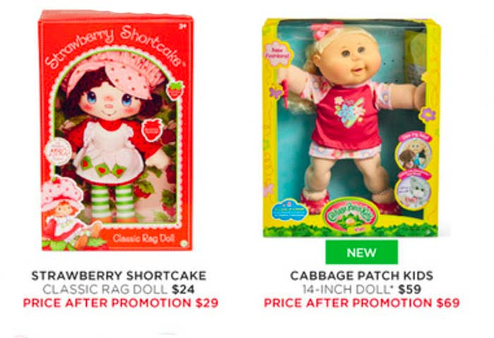 strawberry-shortcake-big-w-toy-sale