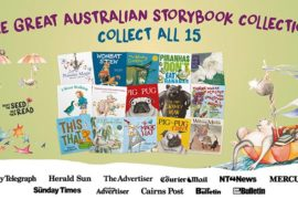 Great-Australian-Storybook-Collection-feature