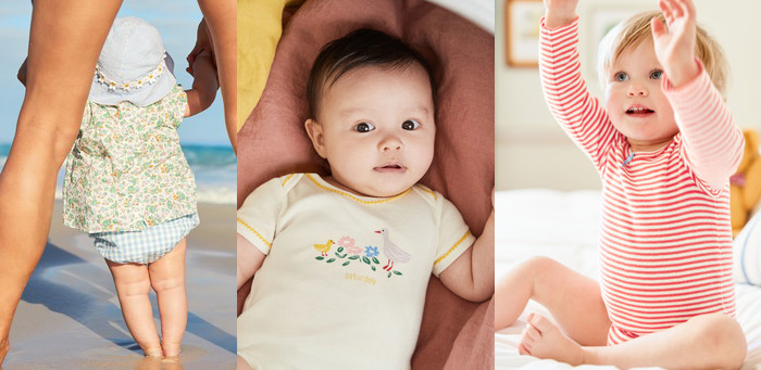 boden-clothing-baby-month