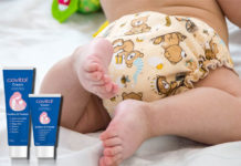 covitol-prevent-nappy-rash-2