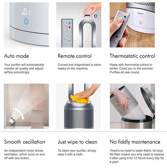 dyson-hot+cool-purifier-features