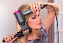 dyson-supersonic-hair-dryer-feat