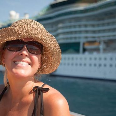 Family Cruising Fun: 11 Reasons a Cruise is the Ultimate Family Holiday