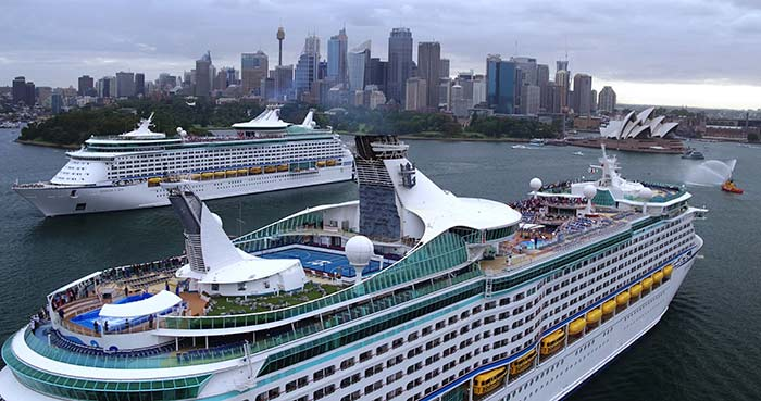family-cruising-voyager-and-explorer-sydney