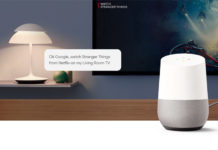 google-home-feature