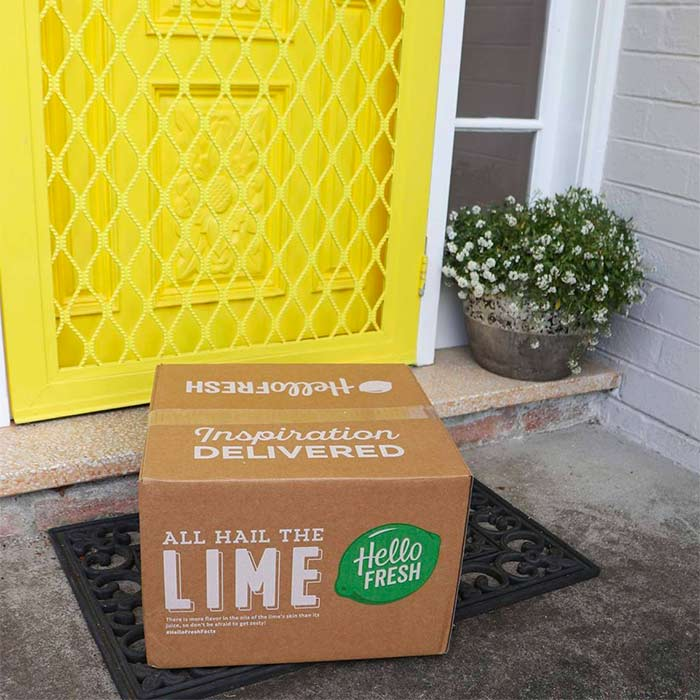 hellofresh-box-doorstep