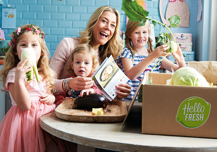 hellofresh-family-kitchen