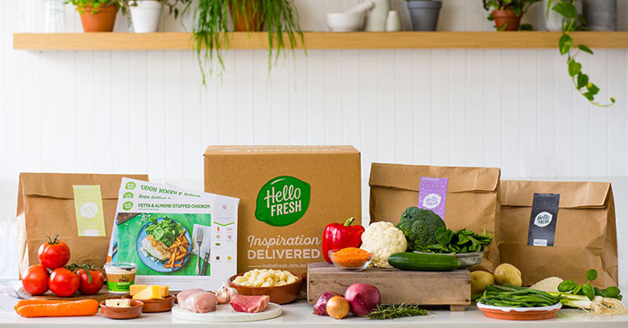 hellofresh-ingredient-bags