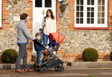 iCandy-Orange-Pram-Feature