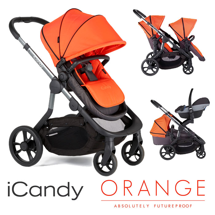 icandy-orange-baby-month prize