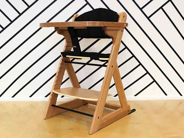 mocka-high-chair-baby-month prize