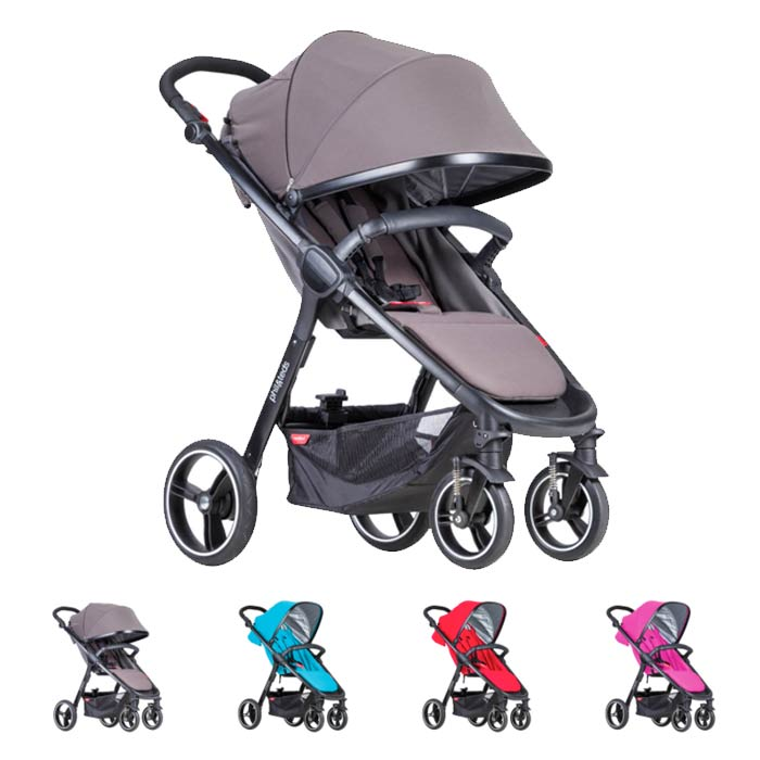 phil-&-teds-smart-buggy-colours
