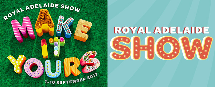 royal-adelaide-show-2017-a