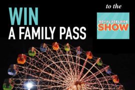 2017-royal-adelaide-show-win-tickets