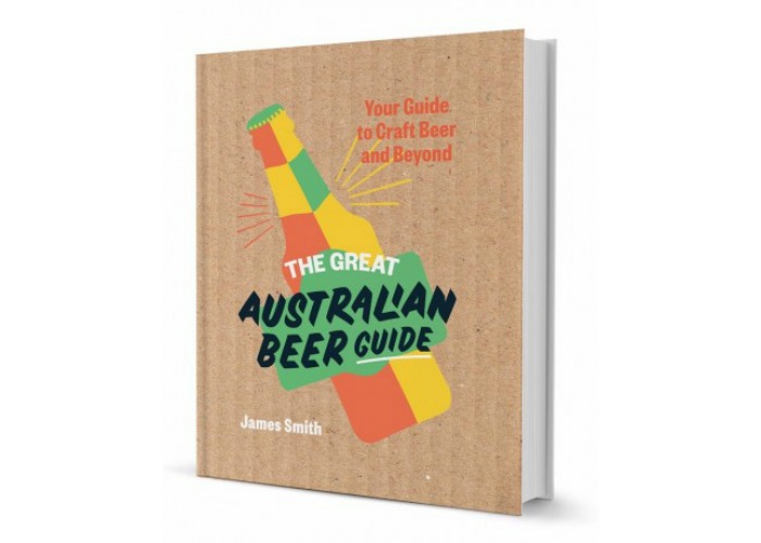 Great Australian Beer Guide Father's Day gift ideas 2017