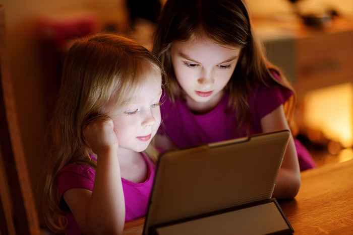 Protect Your Tweens And Teens Online with Family Zone