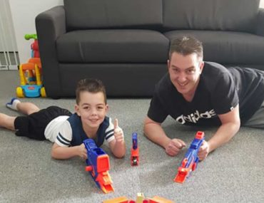 nerf-nitro-family-thumbs-up-2